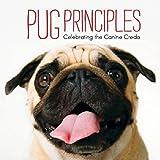 Pug Principles