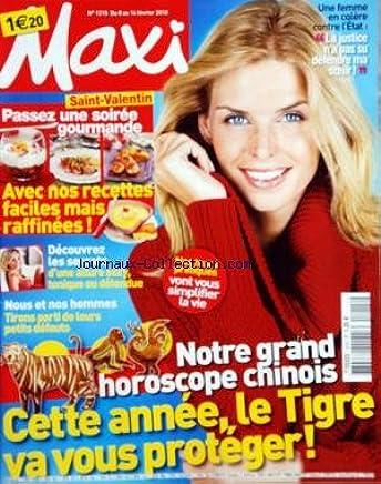 Amazon Fr Sexy Cuisines Du Monde Cuisine Et Vins Livres