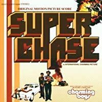 Superchase by Charming Boys