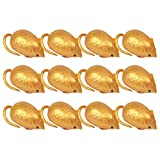 Squishys Kawaii Juguetes Pegajosos Comida Oso Bollo ratón de Silicona Huevo Squishies
