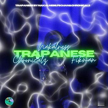 Trapanese