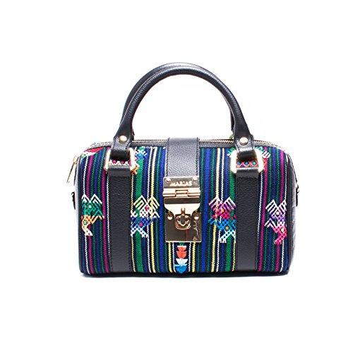 Marias Bags - Mini Dante T-Mda0342 Womens