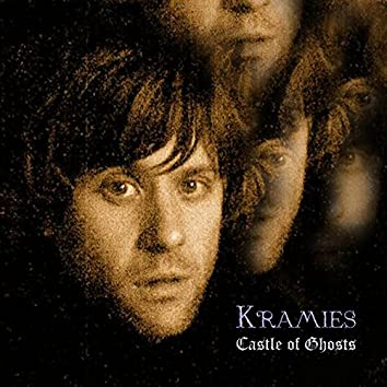 Castle Of Ghosts