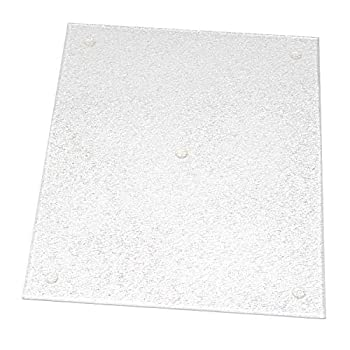 Best clear plastic cutting board Reviews