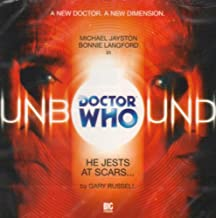 Best dr who unbound Reviews