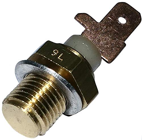 AERZETIX - C10174 - Temperatursensor - für motoröl - kompatibel mit - 1H0 919 563