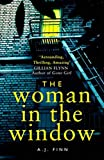THE WOMAN IN THE WINDOW (181 GRAND)