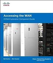 Accessing the WAN, CCNA Exploration Companion Guide: Acce WAN CCNA Expl Comp Gd_1