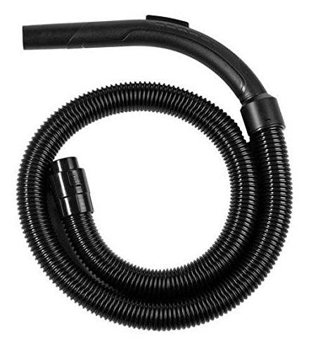Polti Tubo flexible mango conector aspirador Forzaspira C130 Plus C150