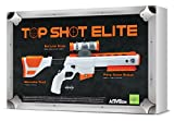xbox gun - Cabela's Top Shot Elite Firearm Controller - Xbox 360
