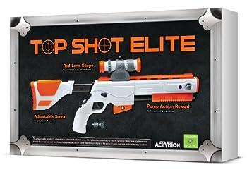 xbox gun controller 2