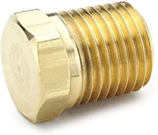 Parker Hannifin 22-5//32 Dubl-Barb Brass Body Union Fitting 5//32 Barb Tube x 5//32 Barb Tube