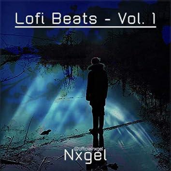 Lofi Beats, Vol. 1