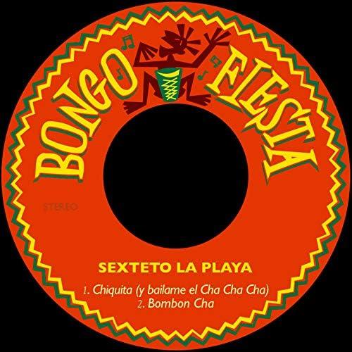 Sexteto La Playa
