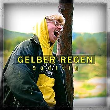 GELBER REGEN