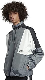 Sportswear Woven Men's Jacket