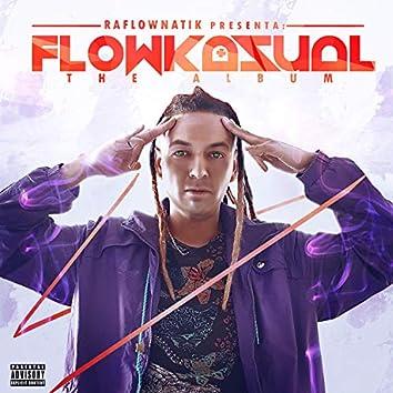 Flowkasual
