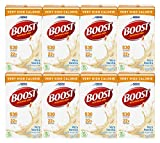 Boost VHC Vanilla 8oz Brikpaks - 8 Pack