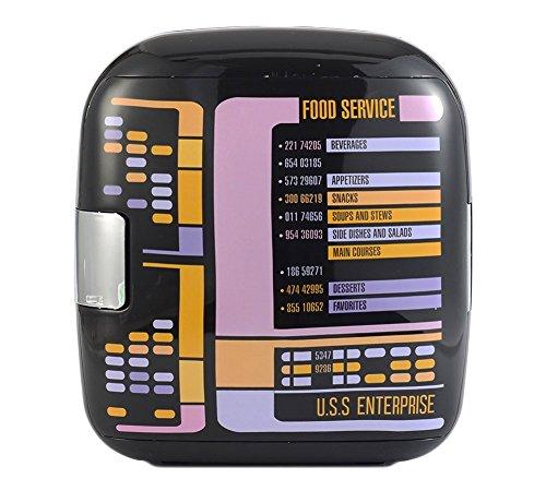 Next Gen Replicator Mini Fridge