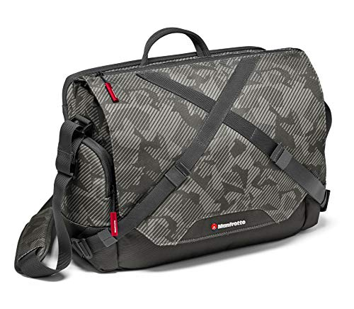 Manfrotto travel bag