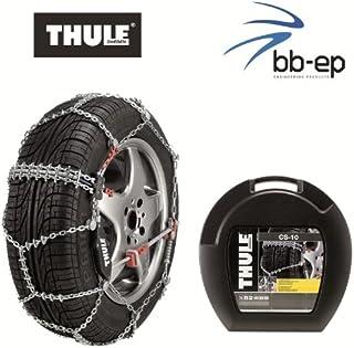 Suchergebnis Auf Für Thule Reifen Felgen Auto Motorrad