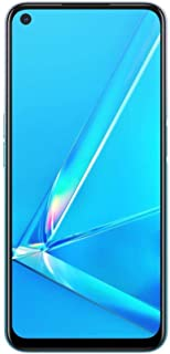 Oppo A72 128 GB, Beyaz (Oppo Türkiye Garantili)