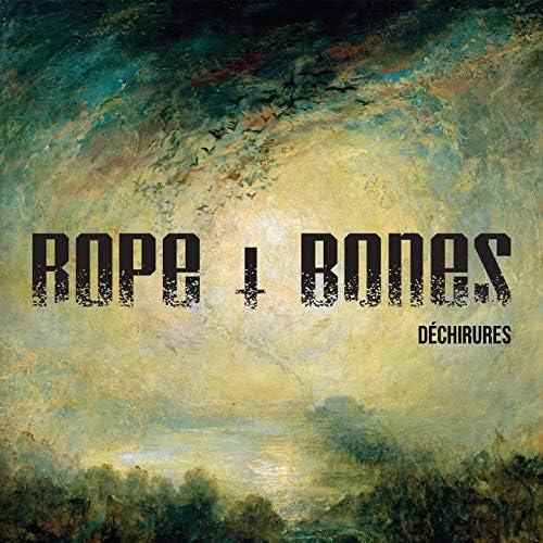 Rope&Bones