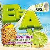 BRAVO Hits, Vol. 110 [Explicit]
