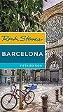 Rick Steves Barcelona (English Edition)