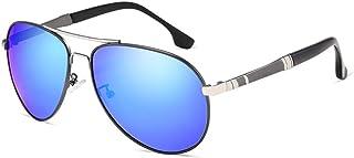 Amazon.es: hokana gafas - Hombre: Ropa