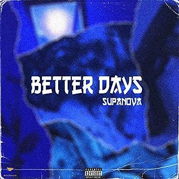 Better Days