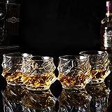 Zoom IMG-2 kanars bicchieri whisky bicchiere cocktail