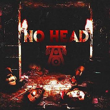 No Head