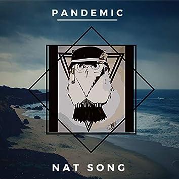 Nat Song
