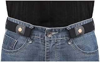 Best no hole belt buckle Reviews