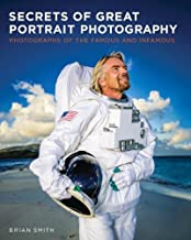 Best secrets of great photography Reviews