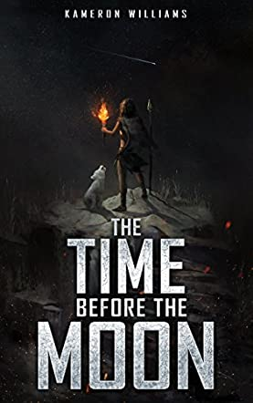 The Time Before The Moon