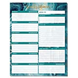 Planner NotePads - 7' x 9' Magnetic Weekly...