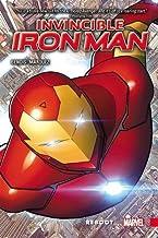 Best Invincible Iron Man Vol. 1: Reboot Reviews