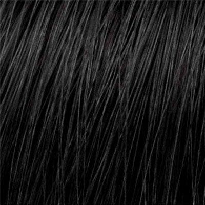 Infinity Hair Loss Concealing Fibers 28 Gram, Black