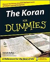 Best koran for dummies Reviews