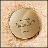 Zoom IMG-2 max factor creme puff cipria