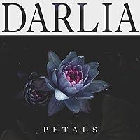 Petals by Darlia