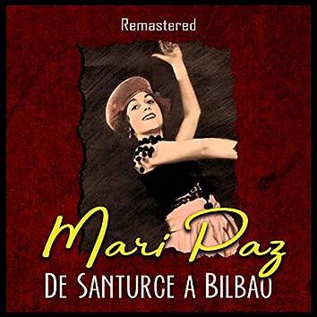 De Santurce a Bilbao (Remastered)