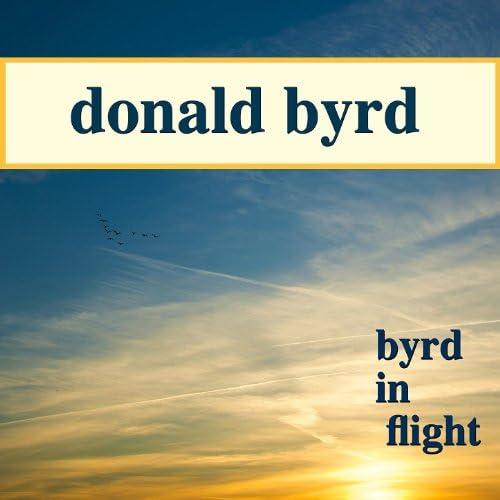 Donald Byrd