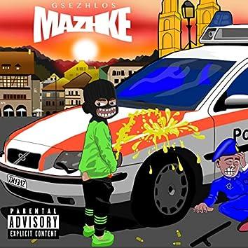Mazhke