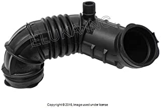 BMW Mini Genuine Intake Rubber Boot - Air Filter Housing to Throttle Housing Cooper Cooper