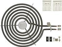 General Electric WB30X348 エレメント 8インチ