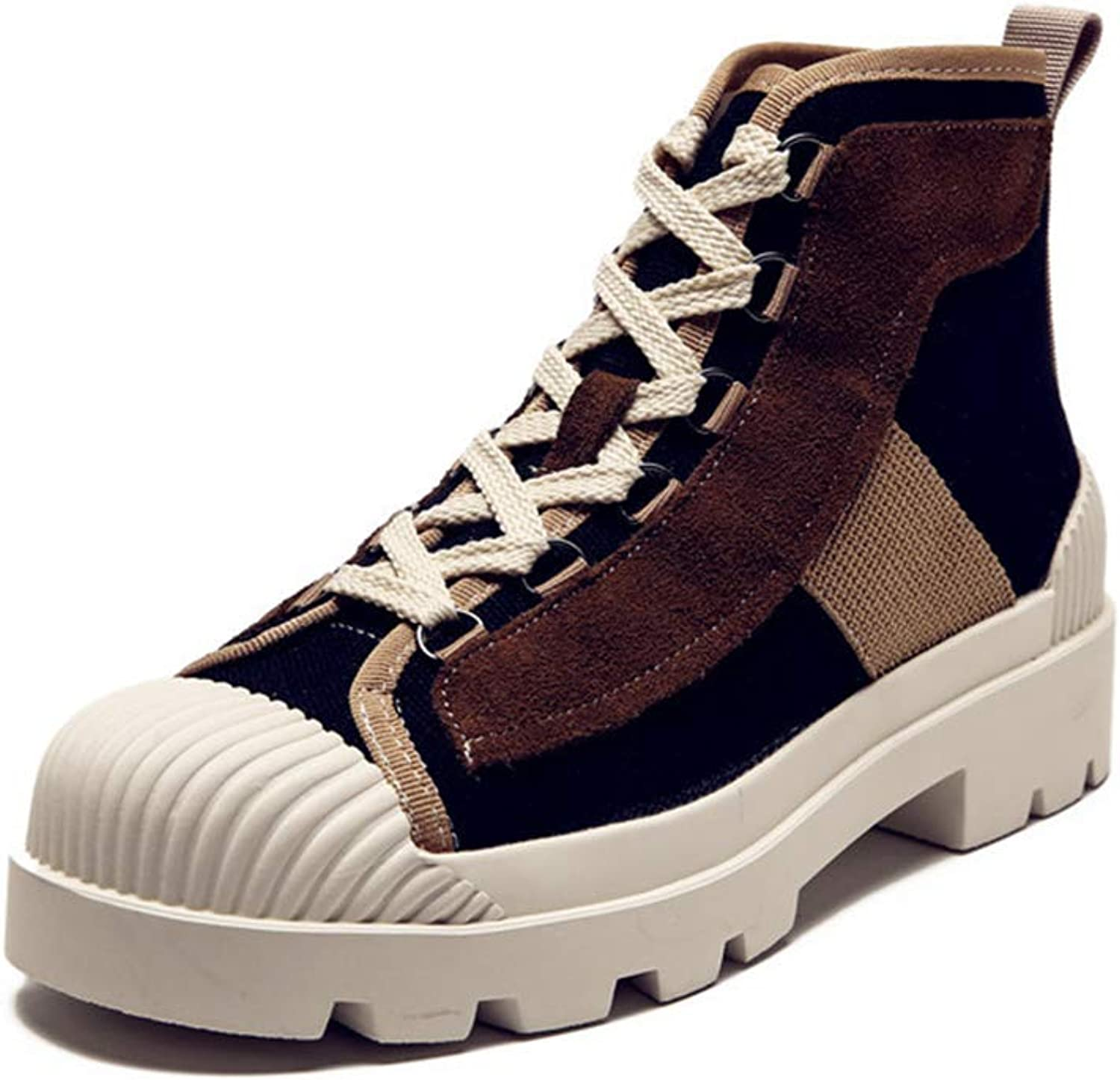 Excellent.c Women's shoes with Sneakers Casual shoes Canvas shoes