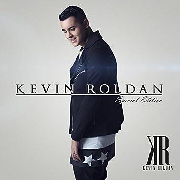 Kevin Roldan (Special Edition)